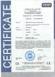 3.7v 2600mAh CE