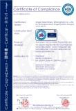 CE certificated UNGAR Machinery