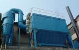 Ansteel new 5# blasting furnace