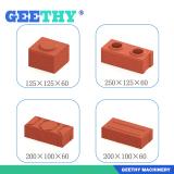 ECO brick 4