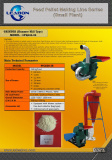Brochure Feed Mini Plant Leabon-2