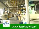 DERUNBAO workshop 2