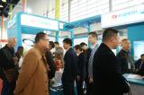Yangzhou renewable energy show March 2016