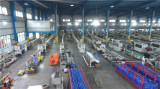 PPR PIPE WORK SHOP