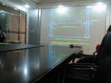 R & D Department