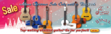 20141105-Aileen Christmas sales-guitar -banner