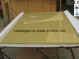 X Ray Shielding Screen