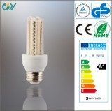 2U LED Bulb Light