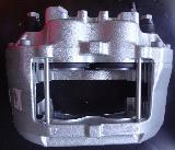 Brake caliper for IVE CO Eurocargo