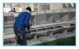 products processing 2