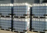 Liquid Dyestuff Package