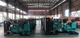 Yuchai Power Diesel Generator Set