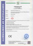 LED Floodlight CE-EMC 2015