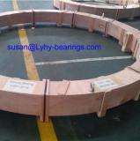 5.3m diameter slewing ring bearing rothe erde turntable bearing used for Steel Mill Euipment