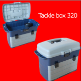 High quality Fishing Tackle Box