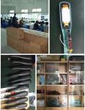 workshop and roomshop