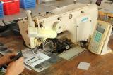 stitching machine 2