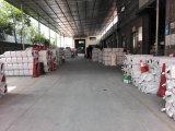 Traffic Cone Warehouse