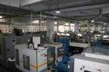 CNC workshop-1