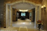 Marble Decorative For Door Fram