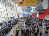 118 Autumn Canton Fair 2015