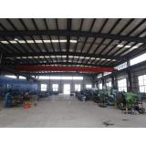 metalworking shop 3-1