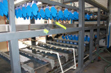 Knitted Gloves Production Line-Wash