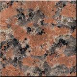 G562-Chinese Granite