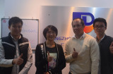 Business Partner 09