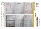 SGS Certificate 2013-2014, p7