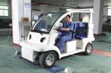 axle test