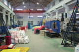 Factory Tour 14
