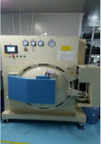 Porduction equipment