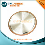 Disc Grinding Wheel Tools for Metal