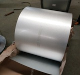 Galvalume Steel Coil(GL)
