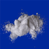Diuretic API Hydrochlorothiazide CAS 58-93-5