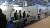 19th China Fisheries & Seafood Expo in Qingdao