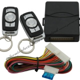 Popular&hot sales in Europe market of remote keyless entry system