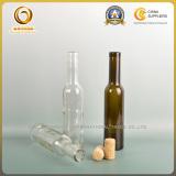 200ml bordeaux glass wine bottles