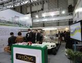 2012 Year shanghhai hotel exhibition