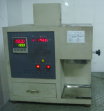 Melt-index Tester