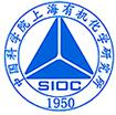 Shanghai institute of Organnic Chemistry,Chinese Academy of Sciences