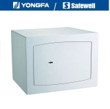 ESS-25MA-a VDMA Series Eurograde Safe
