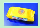 baby wipes (JY-00520)