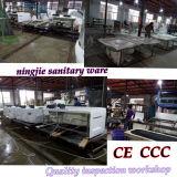 Quality inspection workshop