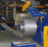 AISI Stainless Steel Coil/Roll (304 304L 309 309S 310 310S 316 316L 321)