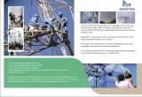 MEGATRO Brochures a-Page 7
