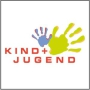 2014 Germany Cologne kind and jugend supplies exhibition