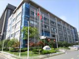 Radiation Protection Lead Company- PMA group