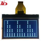 COG 128*64 Display Module